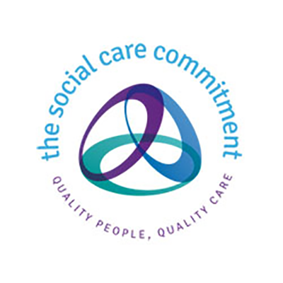 The Social Care Committment